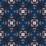 Background seamless pattern Royalty Free Stock Photos