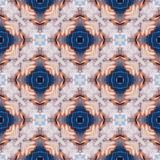 Background seamless pattern Stock Photography