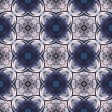 Background seamless pattern Stock Image