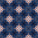 Background seamless pattern Stock Photos