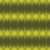 Background, seamless pattern stock photography
