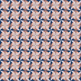 Background seamless pattern Stock Images