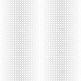 Background seamless pattern dots gradient Stock Photos