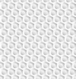 Background, seamless pattern royalty free stock photo