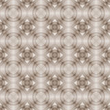 background seamless pattern Royalty Free Stock Photography