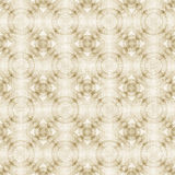 background seamless pattern Royalty Free Stock Images