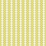 Background. seamless pattern. With rombs Royalty Free Stock Images