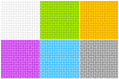 Background. seamless texture Stock Photo