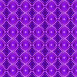 Background Seamless Tie Dye Pattern Combo Royalty Free Stock Photo
