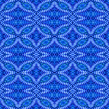 Background Seamless Tie Dye Pattern Combo Royalty Free Stock Image