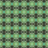 Background Seamless Tie Dye Pattern Stock Photo