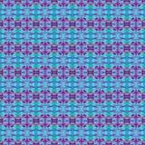Background Seamless Tie Dye Pattern Royalty Free Stock Photography