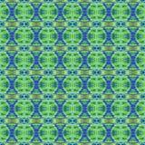 Background Seamless Tie Dye Pattern Royalty Free Stock Photo