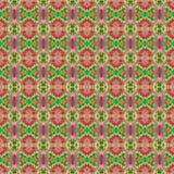 Background Seamless Tie Dye Pattern Stock Image