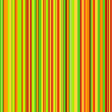 Background_seamless_Tropical Stock Photography