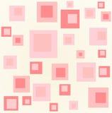 background seamless vector Στοκ Φωτογραφίες