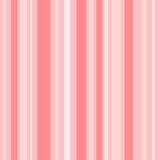 background seamless vector Στοκ Εικόνες