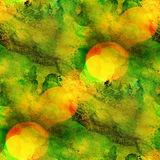 Background seamless watercolor texture abstract Royalty Free Stock Image