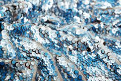 Background sequin. sequin BACKGROUND. glitter surfactant. royalty free stock photo