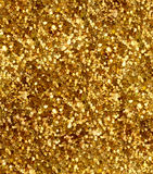 Background of sequins royalty free stock photography