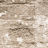 Background series: texture of the wall Royalty Free Stock Images