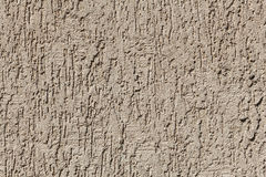 Background series: wall texture Stock Image