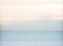 Background shade. Net background shade pastel tone Stock Photography