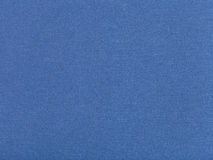 Background from sheet of dark blue pastel paper Stock Photos