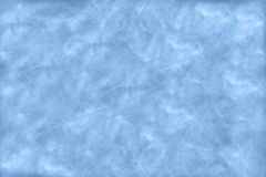 Background of shimmering cool inviting water Royalty Free Stock Image