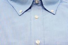 Background shirt Stock Image