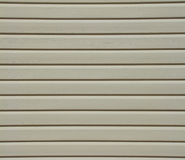 Background. Siding. Royalty Free Stock Photography
