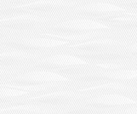 Background sinuous figures fine lines gray-white.Vector illustration. Stock Photography