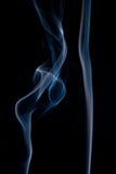 Background Smoke Royalty Free Stock Photography