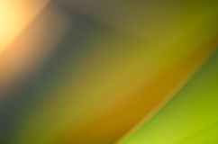 Background of Smooth Colors Gradient. Blurry background of colors blending is gradient Royalty Free Stock Photography