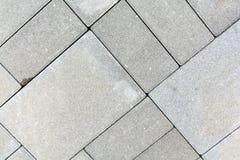 Background sort of granite blocks. Beautifully. Background from granite. Beautiful flooring for kitchen or garden Royalty Free Stock Images