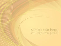 Background with space for text Royalty Free Stock Photo