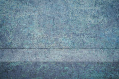 Background with space for text or image. Royalty Free Stock Photo