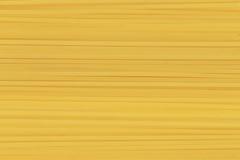 Background of spaghetti texture. Stock Photos
