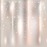 Background Sparkle. Elegant sparkly background illustration great for web or print Royalty Free Stock Photos