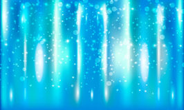 Background Sparkle Royalty Free Stock Image