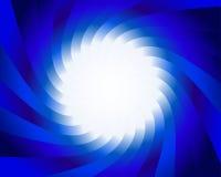 background spiral Στοκ εικόνες με δικαίωμα ελεύθερης χρήσης