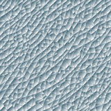 Background square  illustration, a gray cracked surface Royalty Free Stock Images