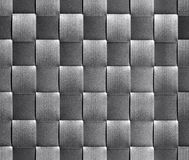 Background with squares Royalty Free Stock Images