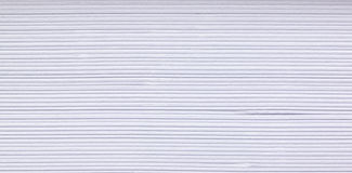 Background of Stacked papers Royalty Free Stock Images