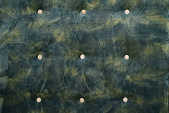 Background with stains Stock Photography
