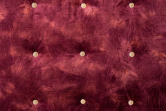 Background with stains Royalty Free Stock Image
