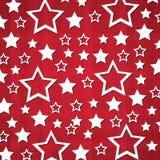 Background: Stars Photos libres de droits