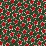 Background: Stars Image libre de droits
