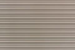 Background steel doors stock photography
