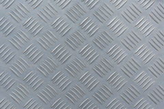Background steel Stock Photography